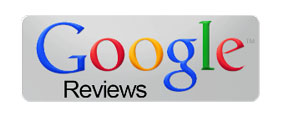 Jeri Designs Google Reviews